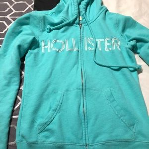 Womens Hollister Sweaters For Girls On Poshmark